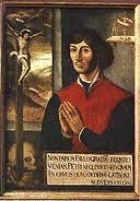 Kopernicus