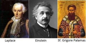 Laplace_Einstein_Palamas